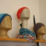 Basic-Kopfbedeckungen und Beanies made in Basel
