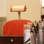 Beratungs- und Schminkraum 2 für Perücken, Haarteile, Toupets und Make-up