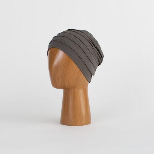 Yoga-Turbane